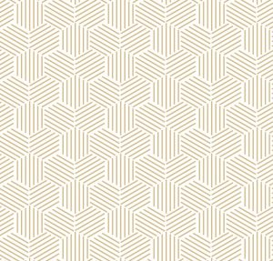 Abstract geometric pattern background Free Vector